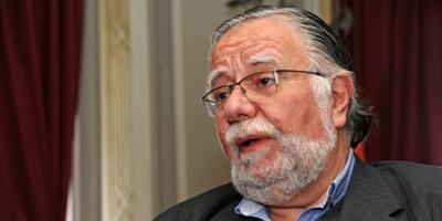 José Bayardi expresó que Manini Ríos no informó a Menéndez sobre confesiones de Gavazzo