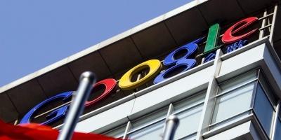 Google aumenta su cartera de energía eólica y solar en un 40 %