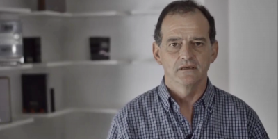 Manini Ríos comparece hoy ante la Justicia por caso Gavazzo