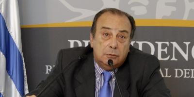 Manini y el caso Gavazzo: para el exsecretario de Presidencia, Gonzalo Fernández, no aplicaría el artículo 177 del código Penal