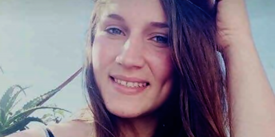 Hallaron en Laguna Merín el cadáver de la mujer de 19 años que junto con su pareja, estaban desaparecidos desde el pasado lunes