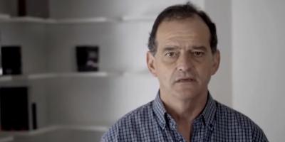 La Justicia suspendió la audiencia de formalización al candidato de Cabildo Abierto Guido Manini Ríos