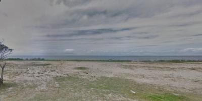 Fue encontrado el cuerpo de la joven que había desaparecido en Cerro Largo