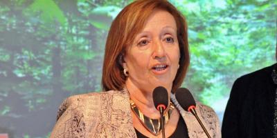 """Para Muñoz la movilización de funcionarios en el MEC fue una """"asonada"""""""