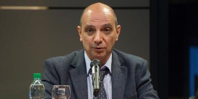 """El Partido Independiente entiende que Manini """"engañó"""" a la Justicia"""