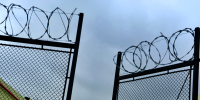 La Justicia decidió que las personas implicadas en el asesinato de Edward Vaz, vuelvan a la cárcel