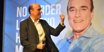 Estiman que unos 6.000 frentistas viajarían a votar desde Argentina