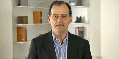 """Manini Ríos sobre reforma: """"No va cumplir con las expectativas que se le ha generado a la gente"""""""