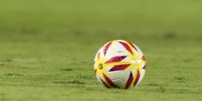 Sol de América sube posiciones en el Clausura en una jornada dominada Olimpia