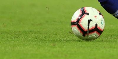 El Flamengo sigue líder en Brasil y se distancia del Palmeiras