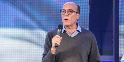 """Martínez aclaró dichos sobre veraneo en Miami y subrayó que se """"tergiversó"""""""