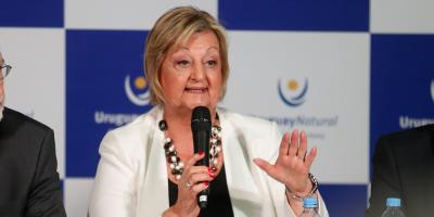 El Gobierno presentó temporada de turismo con beneficios para extranjeros