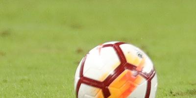 Almagro vence a Talleres y jugará ante River Plate en los cuartos de final