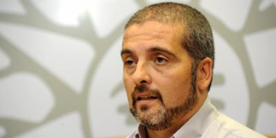 El SINAE envió un mensaje a varios uruguayos probando un nuevo sistema de alerta