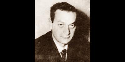 Los restos hallados en el Batallón 13 pertenecen a Eduardo Bleier