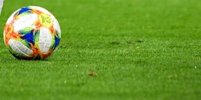 Santos desplaza al Palmeiras del segundo lugar y le da una mano al Flamengo
