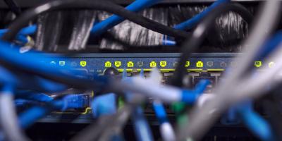 Inician en Estados Unidos un proyecto para reinventar internet