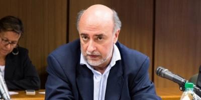 Fue fijada una audiencia para el lunes entre Presidencia y Partido Independiente por uso de la web del Poder Ejecutivo