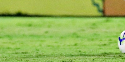 Peñarol gana por la mínima y Nacional lidera
