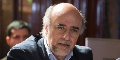 Presidencia se negó a conciliar con el Partido Independiente por el uso de su página web