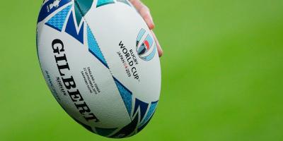 Unión de Rugby lamentó altercado que involucra a Los Teros en Japón