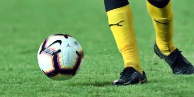 Peñarol ganó por 1-0 a Boston River en el Campeón del siglo