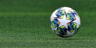 Colón gana y preparará la final de la Copa Sudamericana con calma