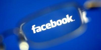 Facebook apela a patriotismo por criptomoneda y admite errores ante Congreso