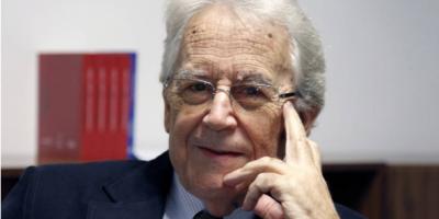 Fallece el historiador español Santos Juliá a los 79 años
