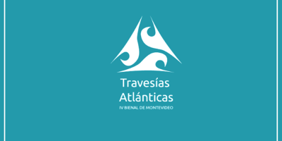 """Se inauguró la """"IV Bienal de Montevideo"""""""