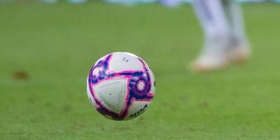 Peñarol se acerca en la tabla del Clausura