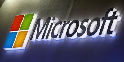 Pentágono otorga multimillonario contrato a Microsoft por delante de Amazon