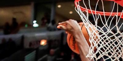 Westbrook logra triple-doble y consigue marca en victoria de Rockets