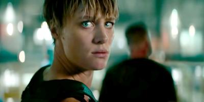 """""""Terminator: Dark Fate"""" se hunde en EE.UU. y compromete el futuro de la saga"""