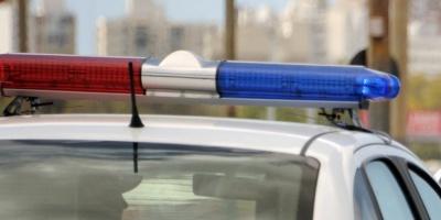 Dos reclusos que cumplían pena por rapiña se fugaron de la cárcel de Salto