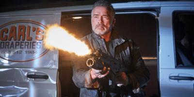 DiCaprio y Schwarzenegger lanzan 500 proyectos para descarbonizar el planeta
