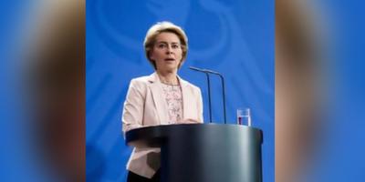 La Comisión Europea propondrá invertir un billón de euros por el clima