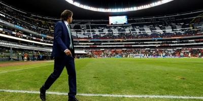 México: Santos Laguna derrota al Cruz Azul con goles uruguayos