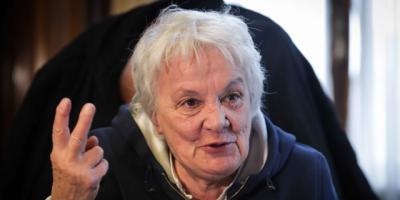 El FA recorrerá el interior: Topolansky aseguró que el partido de gobierno no da por perdida la campaña electoral