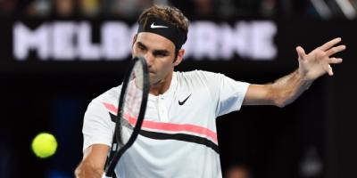 ATP-Finales: Nadal, primer eliminado con dos victorias, desde que Ferrer lograra esa marca en 2012
