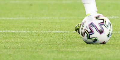 El Torneo Clausura minuto a minuto