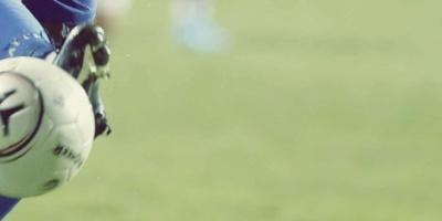 El Clausura peruano se define en la última jornada, con Alianza como favorito