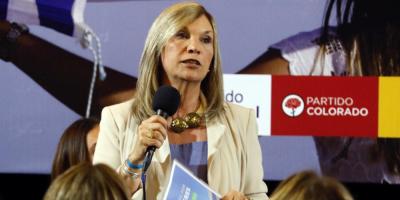 Mujeres de partidos de coalición instaron a mayor participación femenina