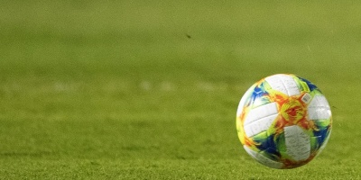 El Cúcuta del uruguayo Sanguinetti se le atraviesa al Deportes Tolima