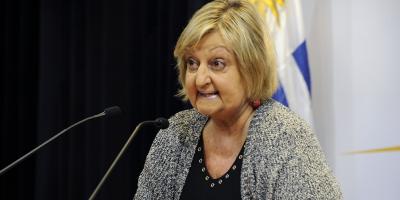 Autoridades instan a recordar a argentinos que pueden veranear en Uruguay sin utilizar dólares