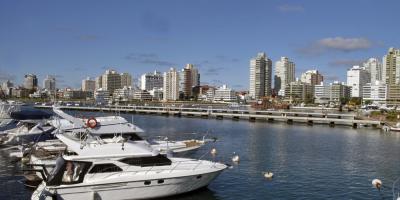 Los alquileres en Punta del Este comenzaron a ritmo lento de cara a la temporada de verano
