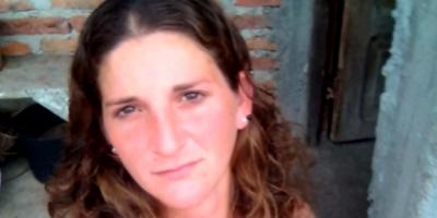 La Fiscalía de San José pidió 45 años de prisión para el asesino de Micaela Onrrubio