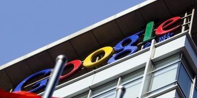 Medios franceses denuncian a Google por incumplimiento de los derechos afines