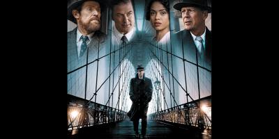 """Estrenan la película """"Huerfanos de Brooklyn"""", escrita, dirigida y protagonizada por Edward Norton"""