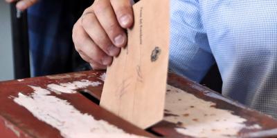 Corte Electoral comienza el escrutinio final y determinará a quien corresponden los votos observados